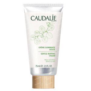 Caudalie Cleansers Crema Exfoliante Suave 60 ml Crema