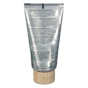 Caudalie Cleansers Crème Exfoliante Désincrustante 75 ml