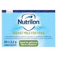Nutrilon ProExpert HMF 50x2,2 g