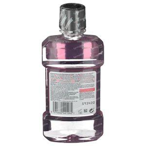 Listerine Total Care Mondwater 250 ml