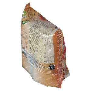Proceli Sandwich Bread RTE 2x22,5 g