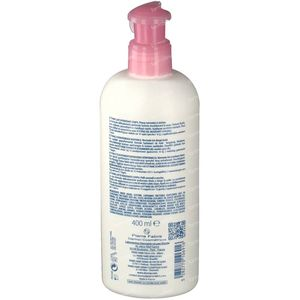 Ducray Ictyane Feuchtigkeitsspendende Körpermilch 100 ml
