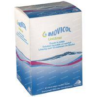 Movicol 50x25 ml unidosis