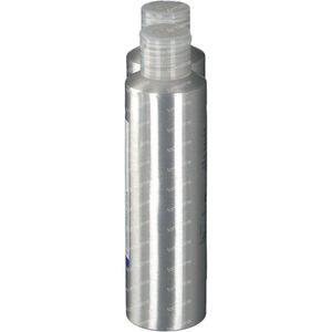 Phyto Phytokeratine Shampoo Riparatore Duo 2x200 ml