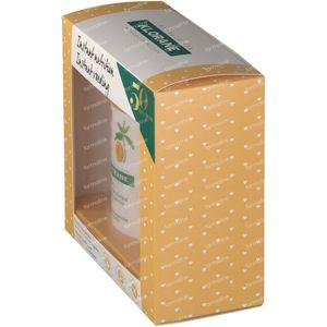 Klorane Geschenkkoffer Mango 1 stuk