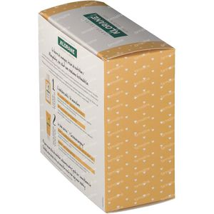 Klorane Gift Box Mango 1 item