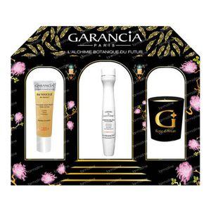 Garancia Coffret Cadeau Larmes De Fantôme 1 pièce