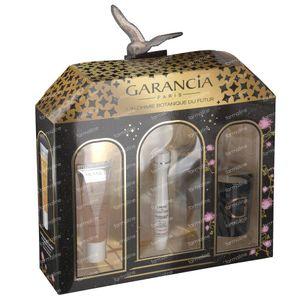 Garancia Cesta De Regalo Larmes De Fantôme 1 pieza