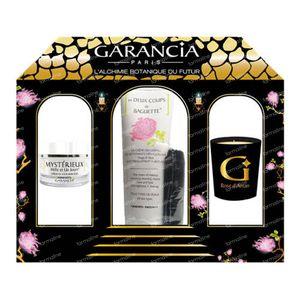Garancia Cofanetto Regalo Mystérieux Mille Et Un Jours 1