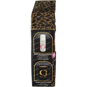 Garancia Gift Box Pschitt Magique 1 St