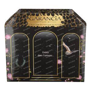 Garancia Geschenkkoffer Pschitt Magique 1 St