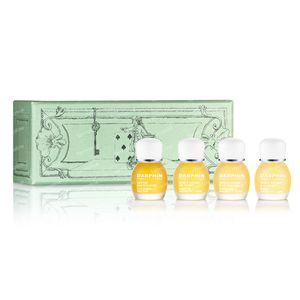 Darphin Elixirs Gift Set 4x4 ml