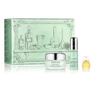 Darphin Exquisâge Christmas Set 2016 50+15+4 ml
