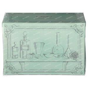Darphin Ideal Resource Geschenkkoffer 50+15+4 ml