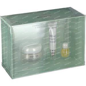 Darphin Ideal Resource Gift Box 50+15+4 ml