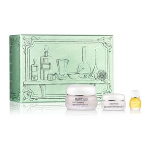 Darphin Prédermine Gift Box 50+15+4 ml