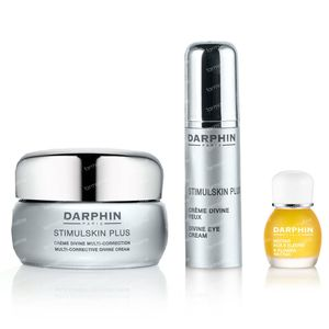 Darphin Stimulskin Plus Gift Box 1 item