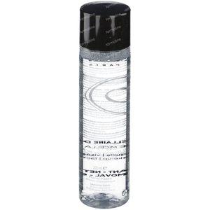 Galénic Verzachtend Micellair Water 200 ml