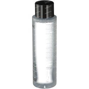 Galénic Pur Refreshing Lotion 400 ml