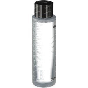 Galénic Pur Loción Refrescante 400 ml