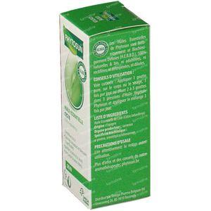 Phytosun Cistus Essential Oil 5 ml