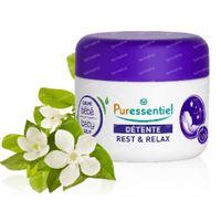 Puressentiel Entspannende & beruhigende Massage Balsam Baby 30 ml