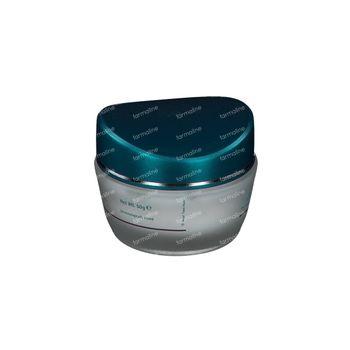 Himalaya Revitalizing Night Cream 50 ml