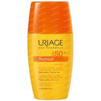 Uriage Bariésun Ultra Leichtes Fluid SPF50+ 30 ml