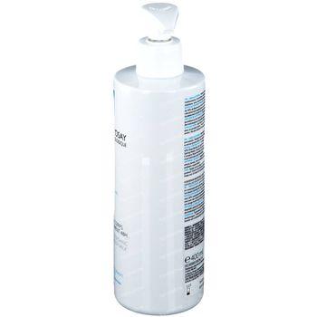 La Roche-Posay Lipikar Lichaamsmelk 400 ml