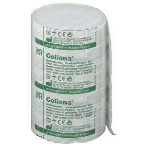 Cellona Synthetikwatte 10cm x 3m 34582 1 st