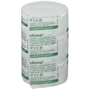 Cellona Synthetic Padding 10cm x 3m 34582 1 item