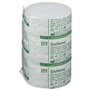 Cellona Ouate Synthétique 10cm x 3m 34582 1 pièce
