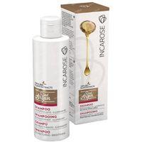 Incarose Shampoo Argan 200 ml