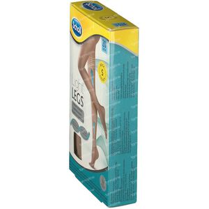 Scholl Light Legs 20DEN Small Beige 1 st