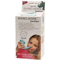 Rhino Horn Junior Neusspoeler 1 st