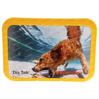 Dia Tab Honden & Katten 5,5mg 20  tabletten