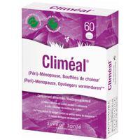 Climeal 60  tabletten