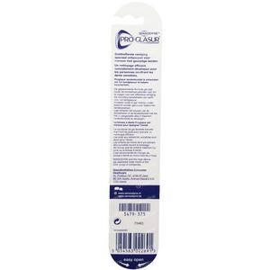 Sensodyne Proglasur Soft Zahnbürste 1 st