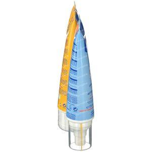 Mustela Kaatje Coffret Soleil SPF50+ 200+125 ml