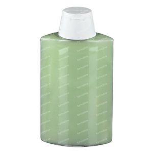 Klorane Voedende En Gladstrijkende Shampoo Met Papyrus Nieuwe Formule 200 ml
