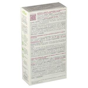 Klorane Shampoo With Quinine  200 ml