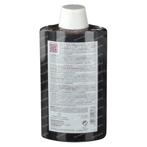 Klorane Shampoo Kinine Und Vitamin B Neue Rezeptur 400 ml