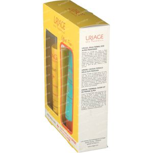 Uriage Bariésun Spray SPF50+ + GRATIS Herstellende Aftersun Balsem 200+150 ml
