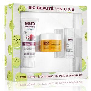 Bio Beauté By Nuxe Coffret Cadeau 1