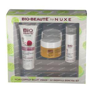 Bio Beauté By Nuxe Cofanetto Regalo 1