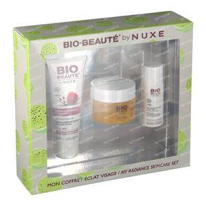 Bio Beauté By Nuxe Cofanetto Regalo 1 pezzo