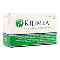 Kijimea Côlon Irritable 84  comprimés