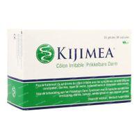 Kijimea Prikkelbare darm 84  tabletten