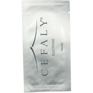 Cefaly 2 Electrodes Kit 3 St