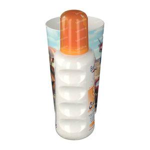 Eucerin Kids Sun Spray SPF50+ 200 ml